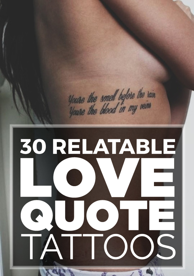 relatable-love-quote-tattoos