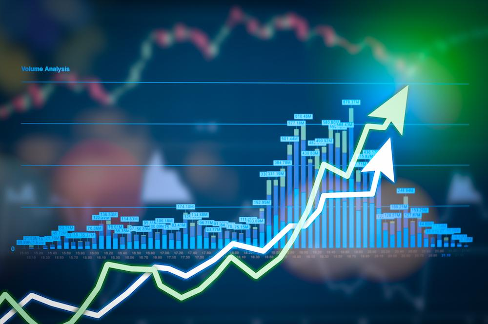 Revealed] The 5 Best Investments in 2018