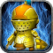 Mini Dungeon file APK Free for PC, smart TV Download