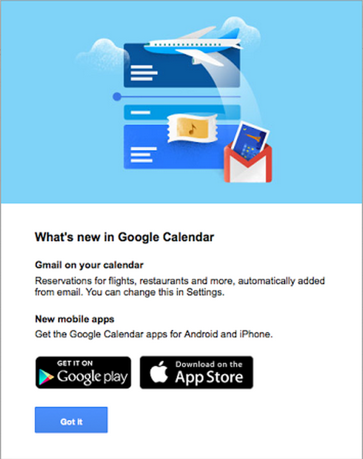 gmail-events-in-calendarweb.png