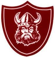 Viking emblem.jpg