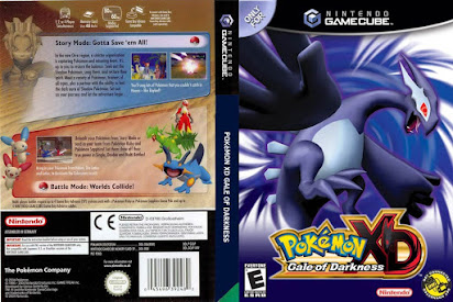 How to download pokemon games onto psp