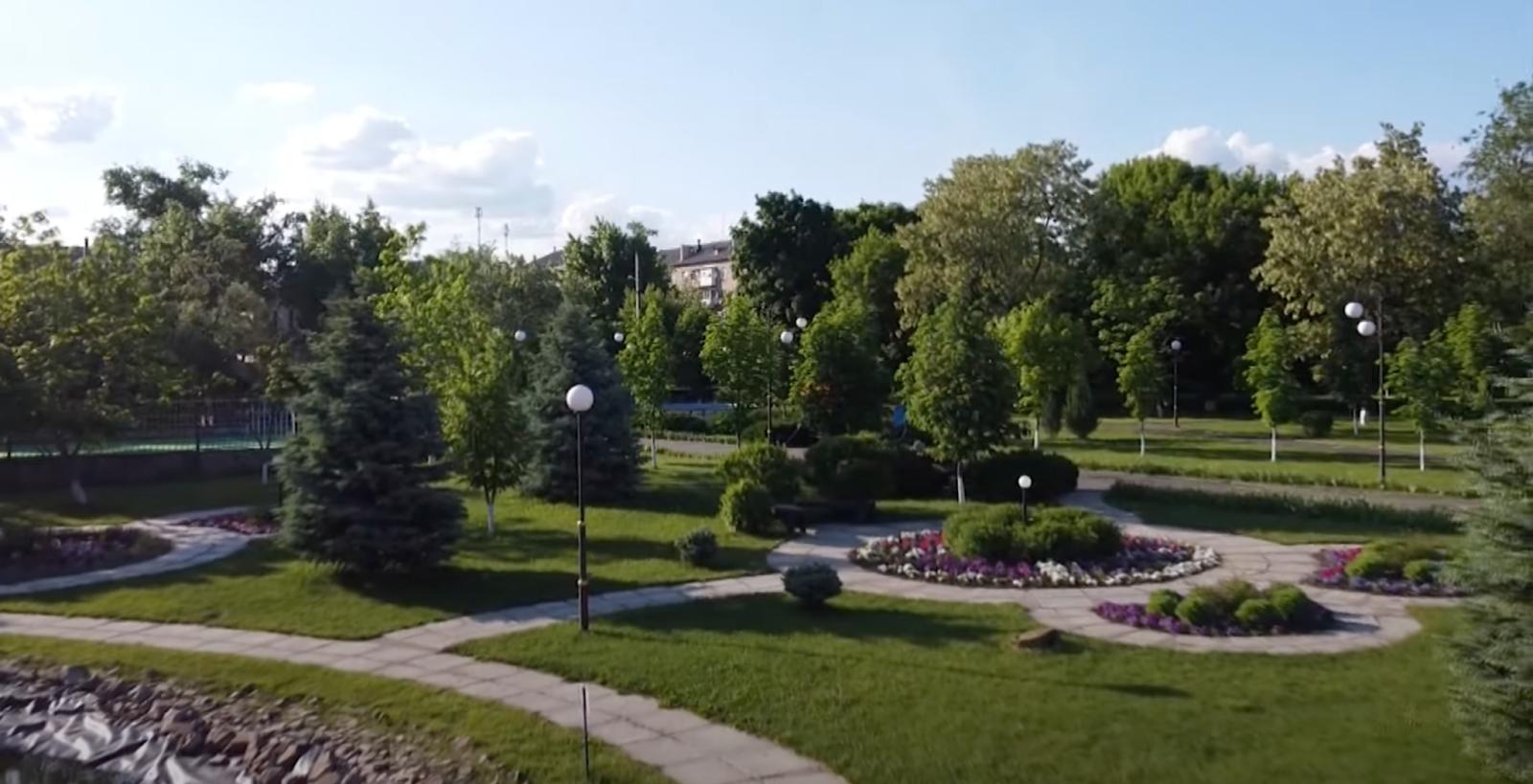 Предприятия Луганской области успешно выстраивают международное сотрудничество, — СМИ