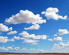 Obraz znaleziony dla: powietrze