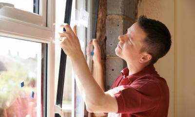 How to start up a window fitting business | Start Up Donut