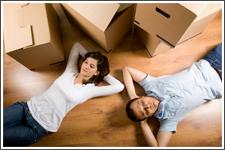 http://cdnassets.rmcloud.com/shared-images/rmlibrary/buyersGuide_rrspCanHelpFirstTimeHomeBuyer.jpg