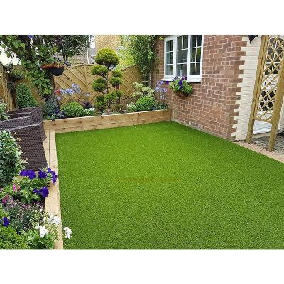 Eurotex Carpet Mat Best Artificial Grasses In India