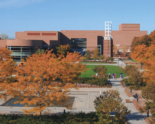 Saginaw-Valley-State-University1.jpg
