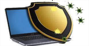 Bảo vệ máy tính khỏi viruts