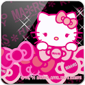 MARS×HELLO KITTY LiveWallpaper apk