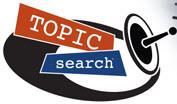 topic search.jpg