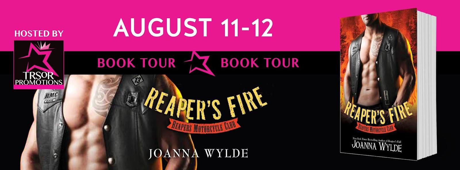 reaper's fire book tour.jpg