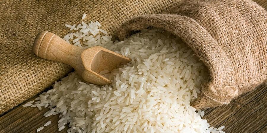 انواع برنج ایرانی معروف