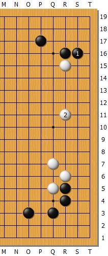 Chou_File10_002.png