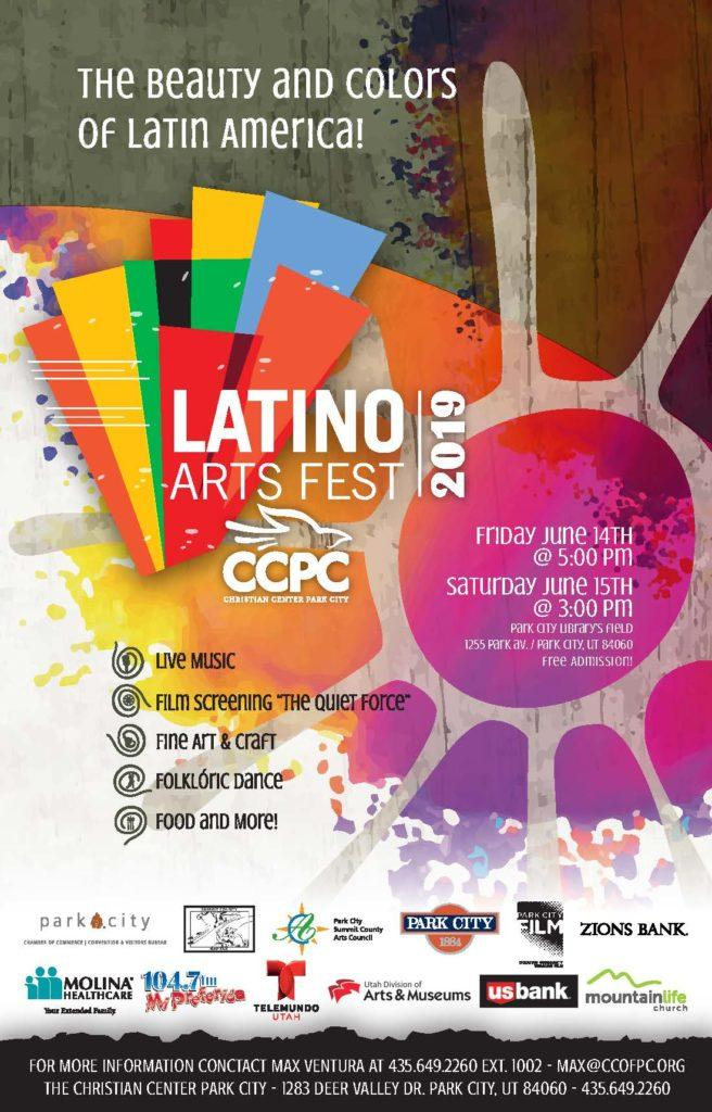 https://www.ccofpc.org/wp-content/uploads/2019/05/A.F.-_-Festival-Latino-2019-_Page_2-656x1024.jpg