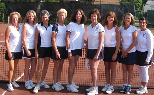 2016 Pacquena Tennis Team.jpg