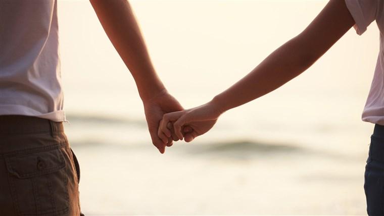 遠距離戀愛技巧