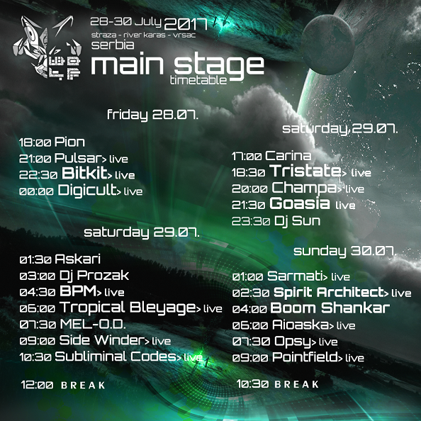 Main-stage.png