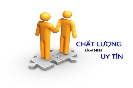 Quy trình chăm sóc website được thực hiện theo quy trình chuyên nghiệp