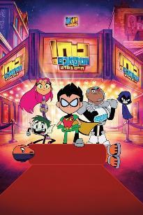 F:\DOCUMENT\cellcom\תמונות\סלקום טיוי\ניוזלטר מאי 2019\Teen_Titans_Go!_To_The_Movies_POSTER.jpg