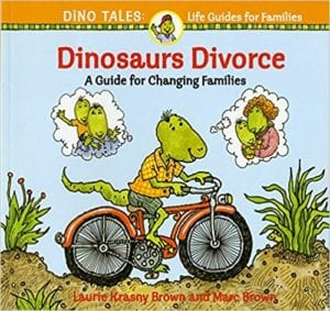dinosaurs-divorce-kids-book