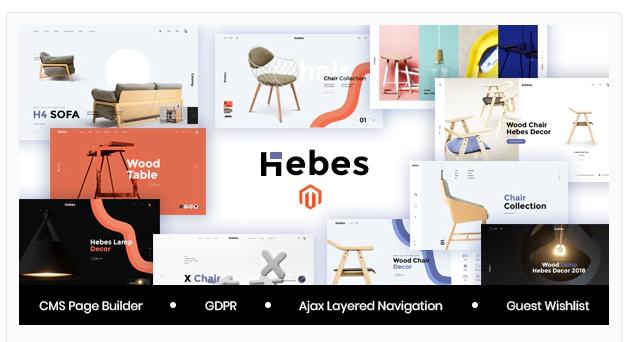 Hebes