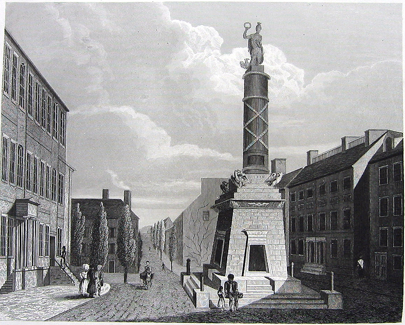 http://mullincollectibles.com/EBAY/USA-2/battle-monument-baltimore.jpg