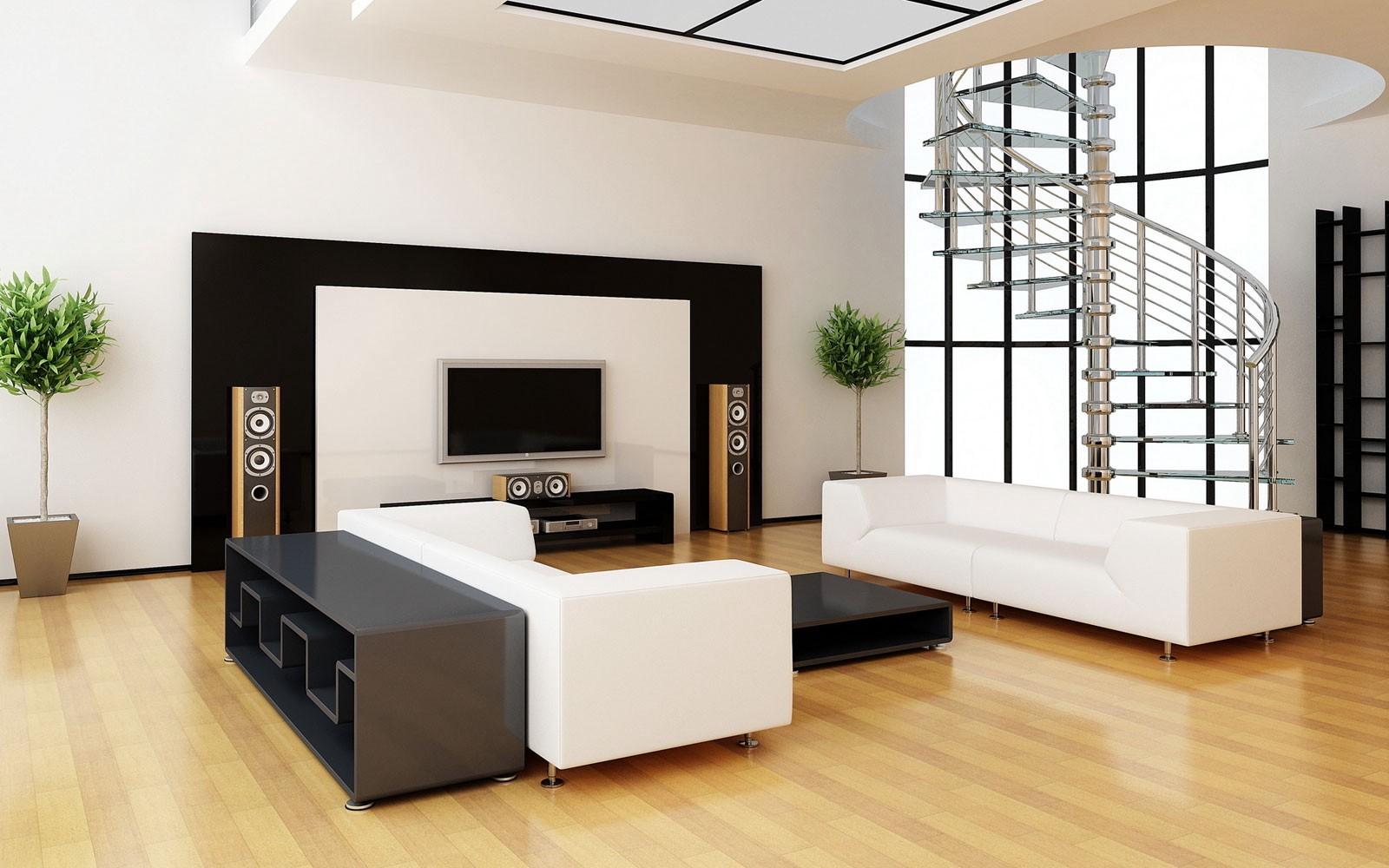 Decorative Luminate Jamak digunakan pada Lantai
