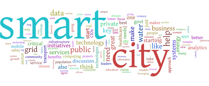http://smartcities.ieee.org/images/files/images/wordcloud_smartcityjam.png