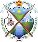 Rendición Pública de Cuentas, marzo 24 de 2017.
