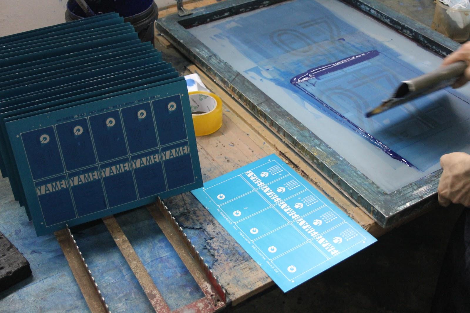 My Metal Business Card  Wtjj4I65Emeqiaa8V Jlnrpntwczg Wgkuyhlxxs2Fun2Xaencnc2O7Erhxrscmyjtrbue63Mxafeoscqsdll Pory7 V A Iupln E Eoe2Ofa5At Zvvqv8Kp04Mvhibvlkg2S
