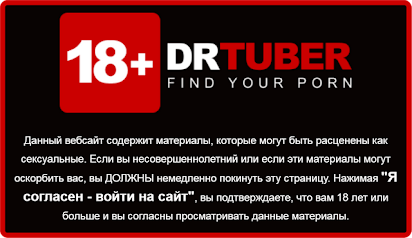 Веб камера онлайн знакомства без регистрации бесплатно рулетка игровые аппараты champagne