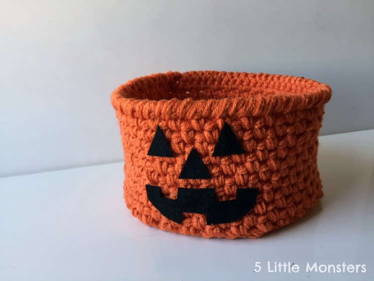 Crochet Boo from Monsters Inc. hat | Etsy | 563x750