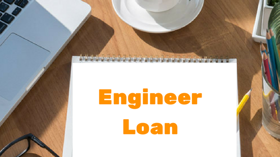 Check Your Engineer Loan Eligibility (1).png