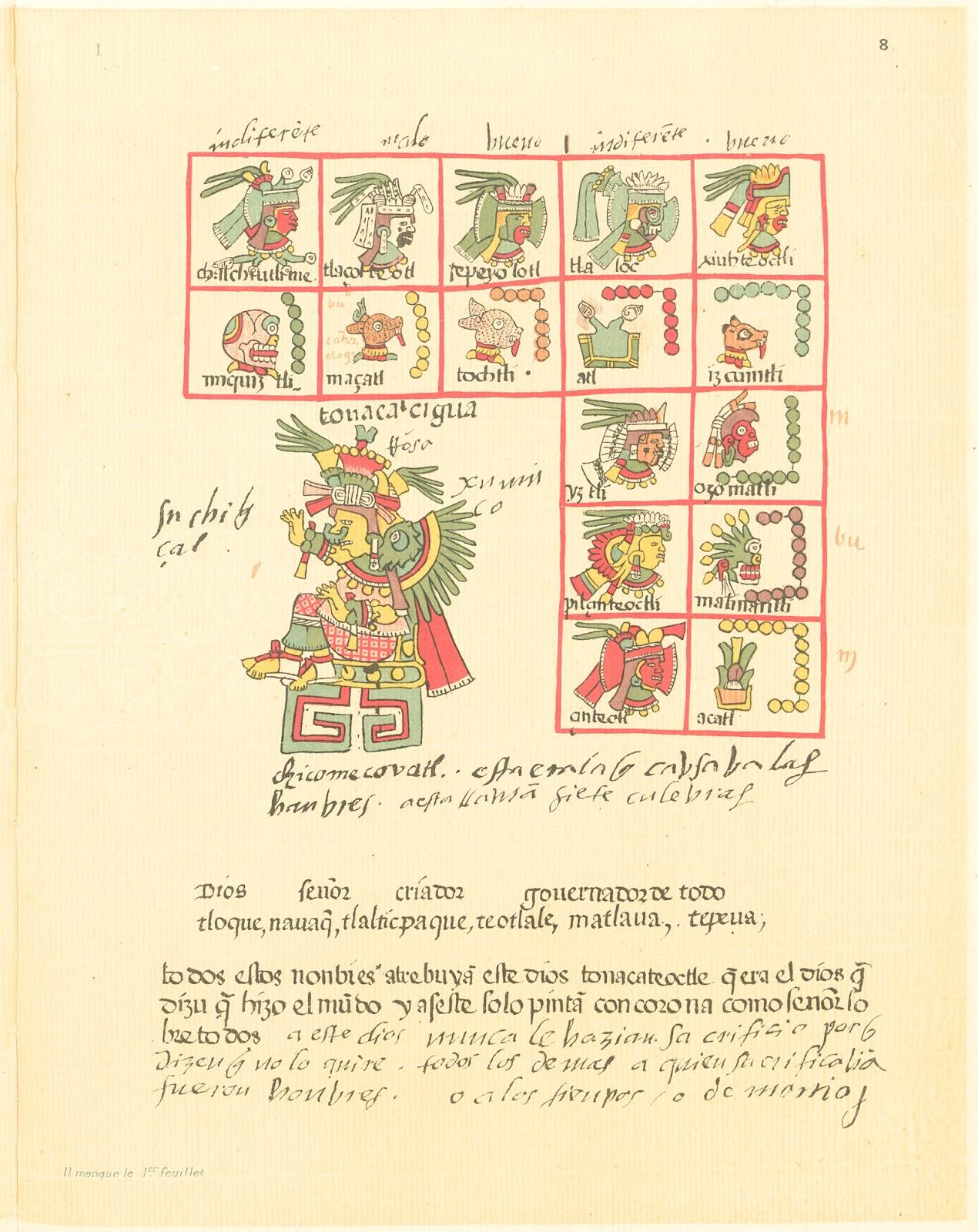 https://upload.wikimedia.org/wikipedia/commons/e/e8/Telleriano-Remensis_(folio_08r).jpg
