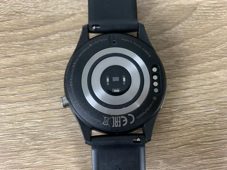 รีวิว Asus VivoWatch SP นาฬิกาของคนรักสุขภาพ 05