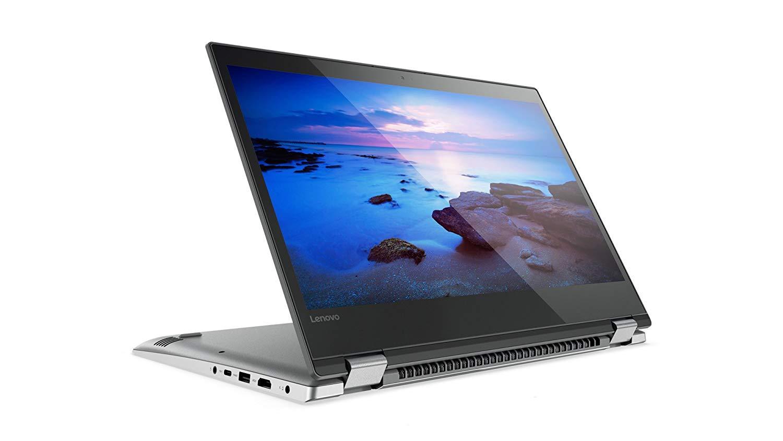 Lenovo Yoga 520 81C800LVIN Touch Screen Laptop