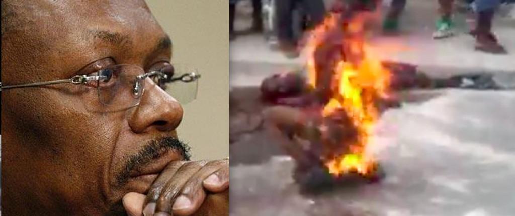 http://www.haitian-truth.org/wp-content/uploads/2015/02/Aristides-education-of-Haiti-1024x431.jpg