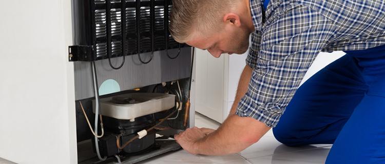 image-seattle-appliance-repair.jpg