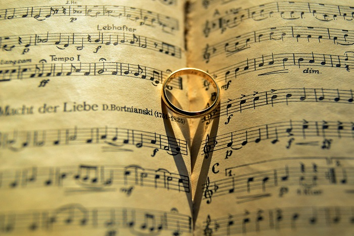 melodia-romantica.jpg