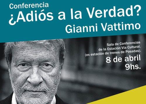 http://www.yamisiones.com/sistema/files/gianni_vattimo_2(1).jpg