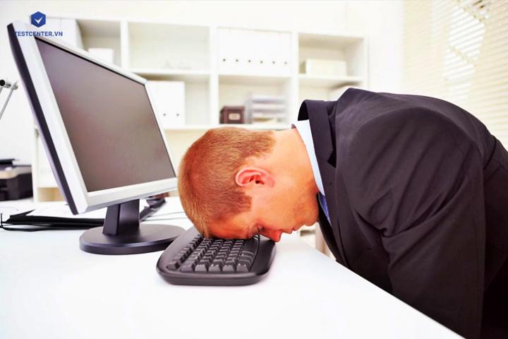 Hậu quả khi không có kỹ năng quản lý nhân sự