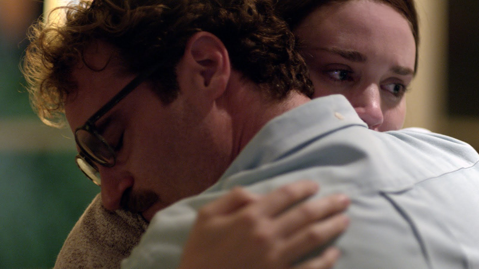Her hug hi res.jpg