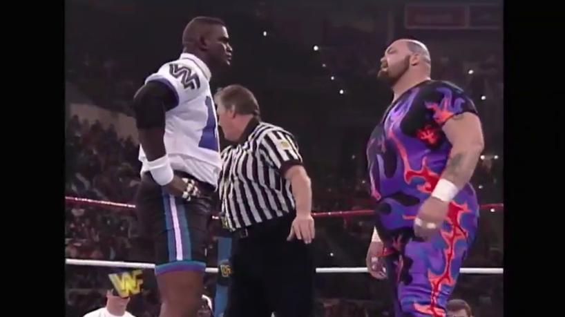LT vs Bam Bam WM11 (WWE).jpg