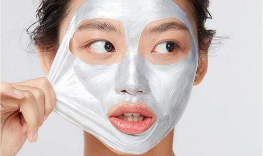 Top 11 mặt nạ dưỡng da tốt nhất 2020 và Cách làm mặt nạ dưỡng da tại nhà 23