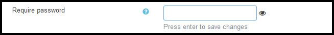 require password2.jpg
