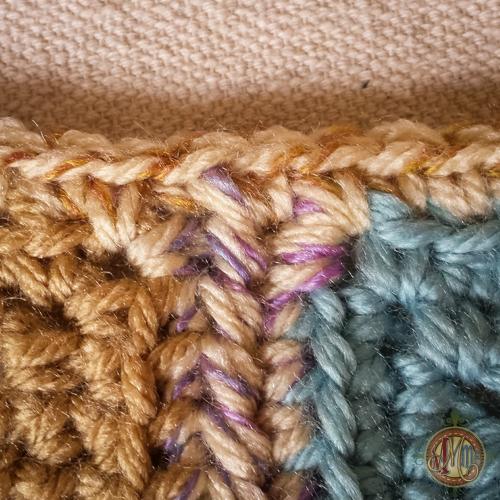 plt_join_crochet-3-4.jpg