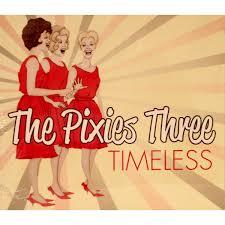 Timeless Album.jpg