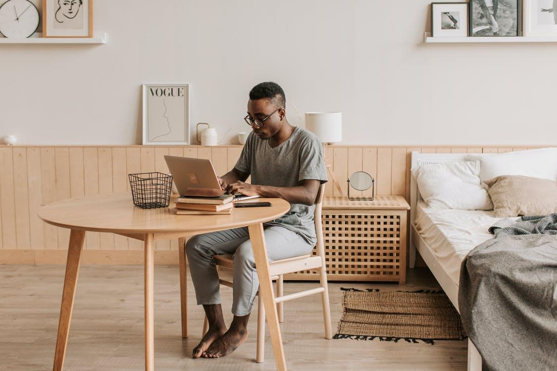 Tech Tools That Are Shaping The Remote Work Industry