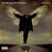 Phobia (Explicit Version)